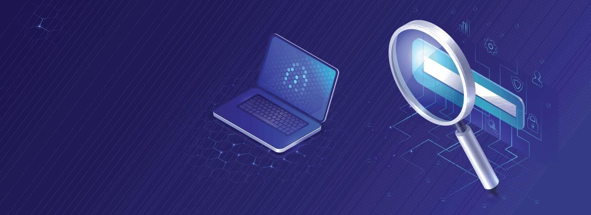 Cyber Diensten IT Zaken BV