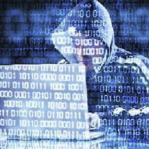 Androzek Malware