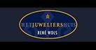 Wolfs Juweliers