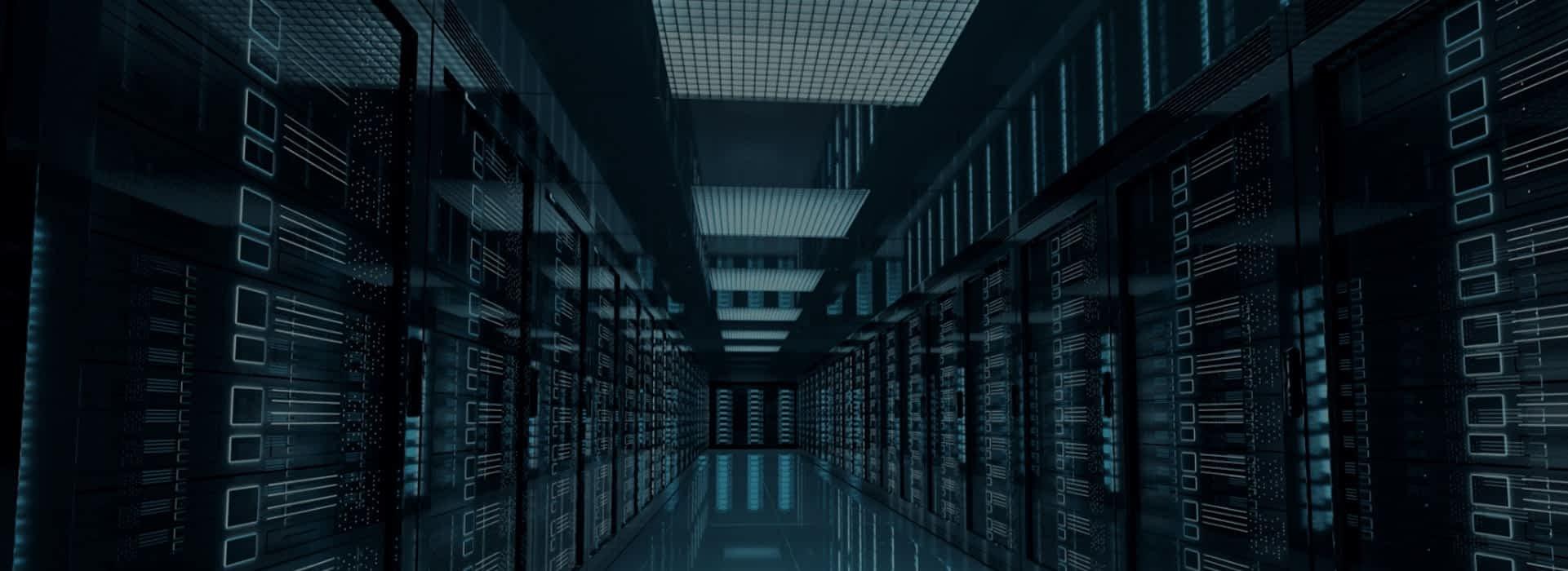 Datacenter IT Zaken BV
